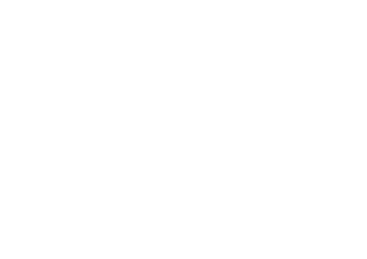 Merlyn von Hugo